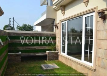 10 Marla Spanish House For Sale In Block A Dha Phase 6 Dha Lahore