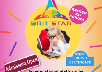 Best Educational Website for Kindergarten Kids-Admissions Start