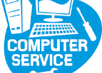 Computer Software services