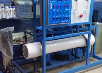 Mineral Water Plants. Ro Water Filter. Filter plant 20