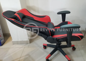 Gaming chair At best furniture store in Lahore