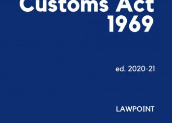 Buy Law Books Online from LawPoint
