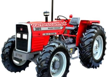 TRACTORS or cars on Easy Installment
