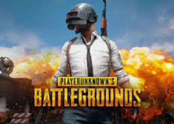 pubg mobile account for sale