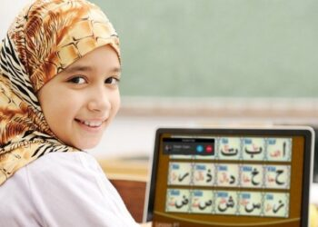 Female Tutor Online Quran Academy in Pakistan