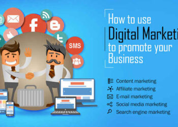 SEO SMM Trainings and Services in Lahore