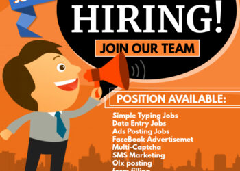 Real & authentic opportunity for students Classified Ads posting job