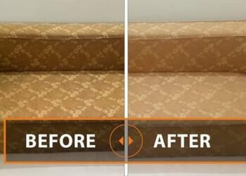 Pakeeza Sofa chair carpet wash clean service at the door step karachi
