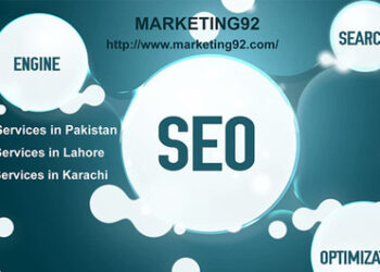 In Budget SEO Services In Lahore