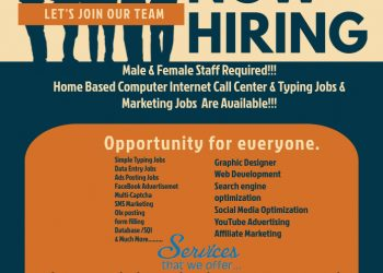 Part time online job BFES company providing for students Form Filling