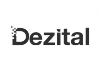 Dezital – Ecommerce & Digital Marketing Agency