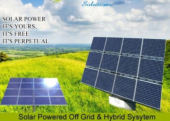 Solar Systems(1KW TO MW) whole pakistan service