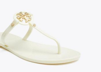 Tory Burch – Mini Miller Sandal