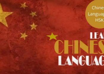 Chinese Language Home Tuitions, Learn Chinese & HSK Online