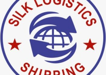 SILK Shipping & Freight Forwarding Services Rawalpindi
