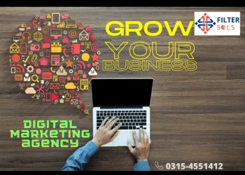 digital marketing agency lahore marketing agency in lahore