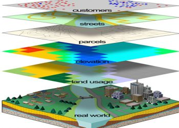 GIS course in Rawalpindi0313 4706988