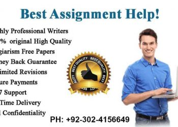 Get Best Research Proposal, Thesis and Research Paper Writing Services